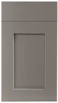 Kitchen Doors Explained Help Home Flat Pack Kitchens